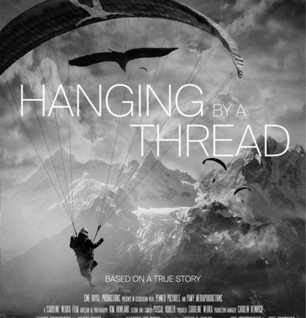 Hanging by a Thread – Dokumentarfilm
