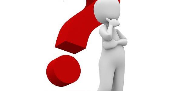 Ich verändere mich – das RCParaglidingforum wechselt seinen Betreiber?