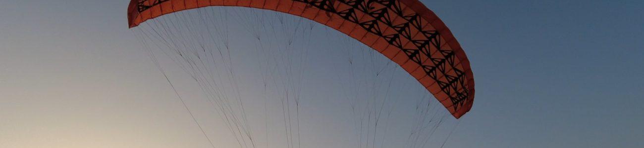 Skyman Sir Edmund Race
