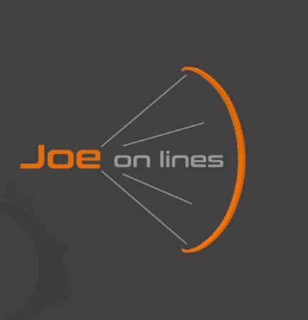 Joe on lines – Technik, Produkte und Infos aus der Szene