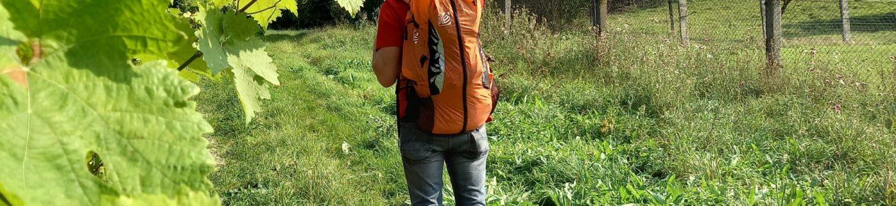 Hike & fly Tour 2021 – Rund um den Nüssenberg